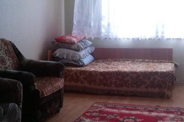 Апартаменты «На Янки Купалы 88» - фото 14