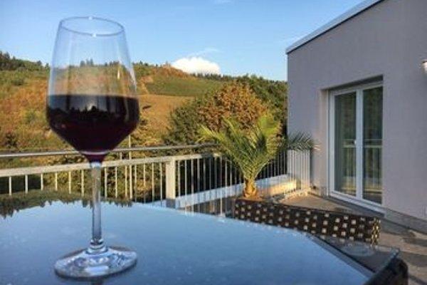 Отель «Schroeders Wein Style» - фото 22