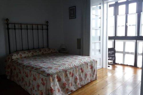 Hosteria De Quijas - фото 3