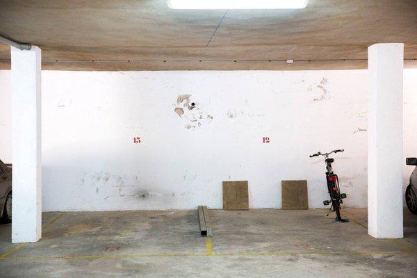 Vidalmar Apartment - фото 14