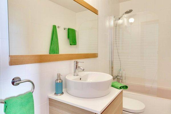 Vidalmar Apartment - фото 3