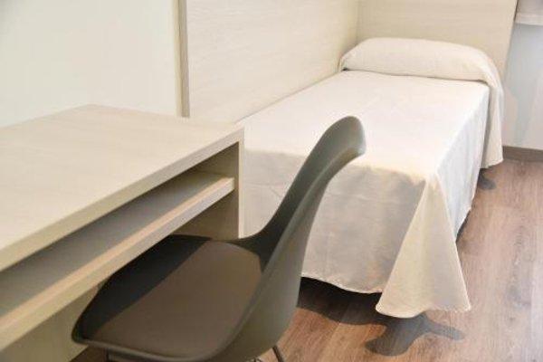 Hotel Esser - 3