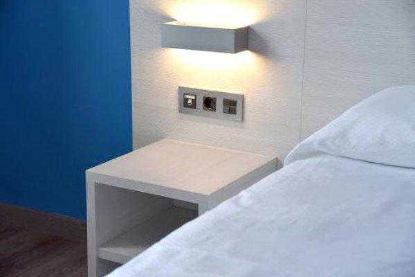 Hotel Esser - 4