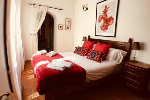 Apartamentos Alhambra Dream - фото 3