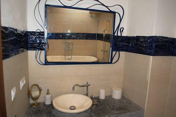 Apartamentos Alhambra Dream - 10
