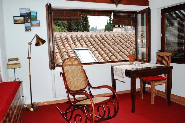 Apartamentos Alhambra Dream - 14
