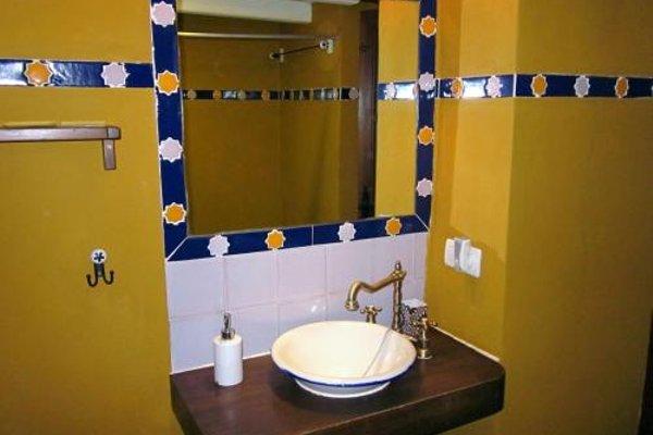 Apartamentos Alhambra Dream - 15