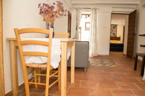 Apartamentos Alhambra Dream - 3