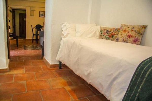 Apartamentos Alhambra Dream - 4