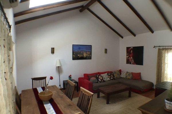 Apartamentos Alhambra Dream - 6