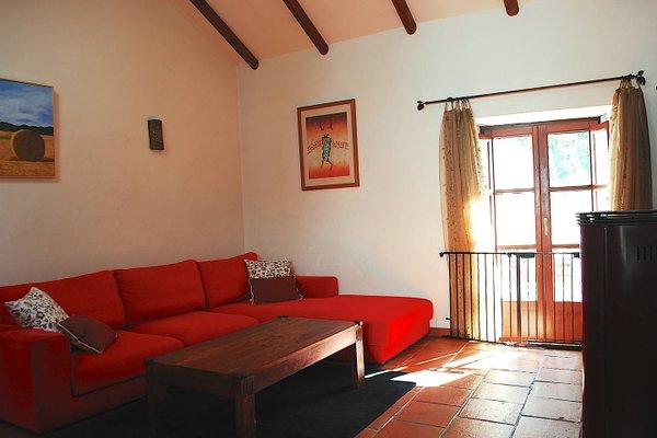 Apartamentos Alhambra Dream - 7