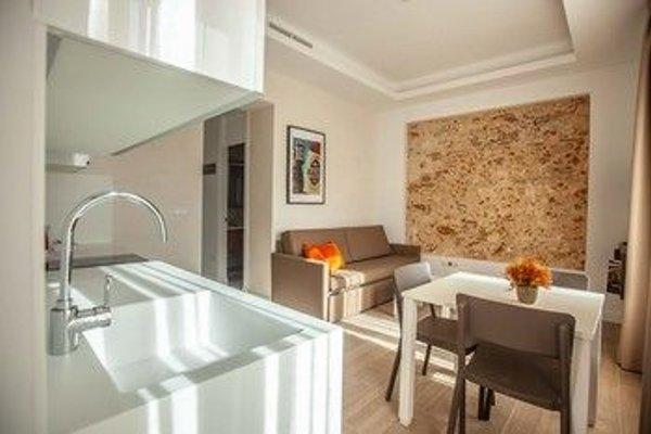 Apartamentos Maier - фото 11