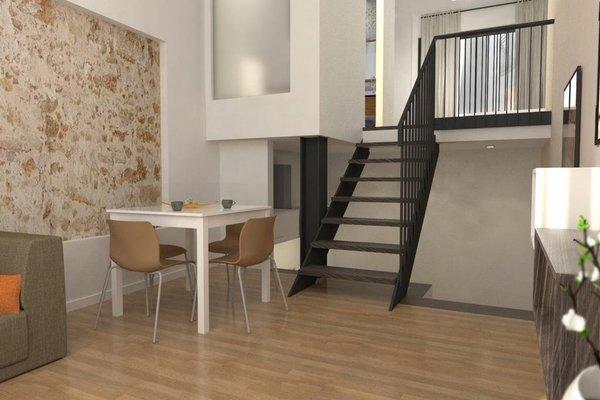 Apartamentos Maier - фото 14