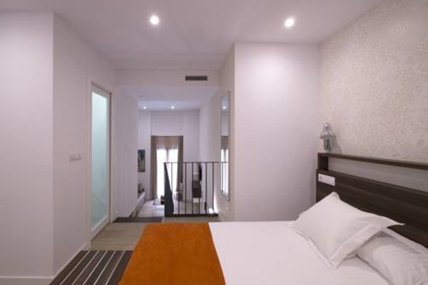 Apartamentos Maier - фото 3