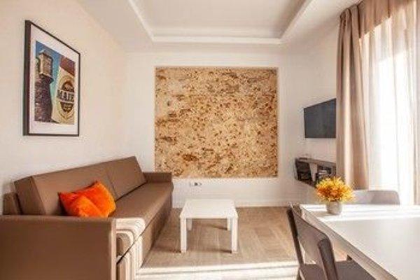 Apartamentos Maier - фото 5