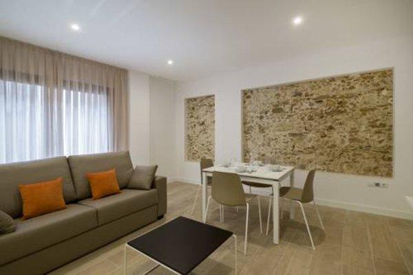 Apartamentos Maier - фото 7