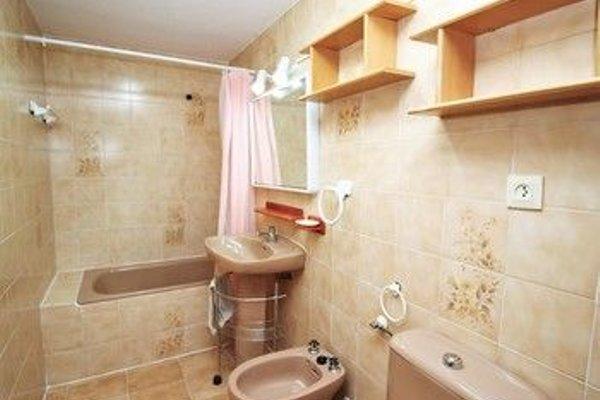 Апартаменты «Rinconada Real 235» - фото 8