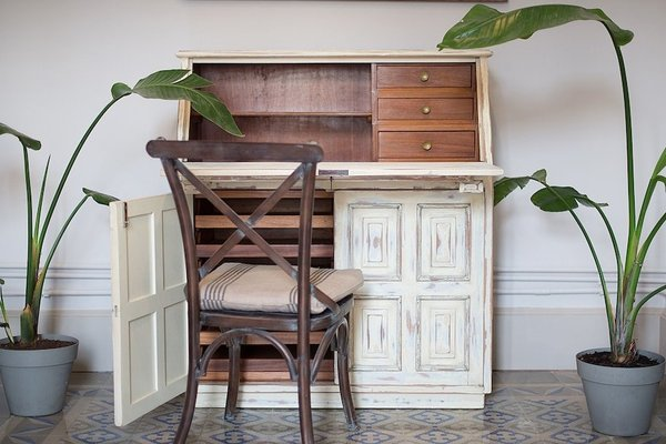 You Stylish Boutique Apartments - фото 12