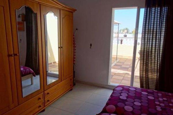 Apartamento Sole mit Meerblick - фото 17