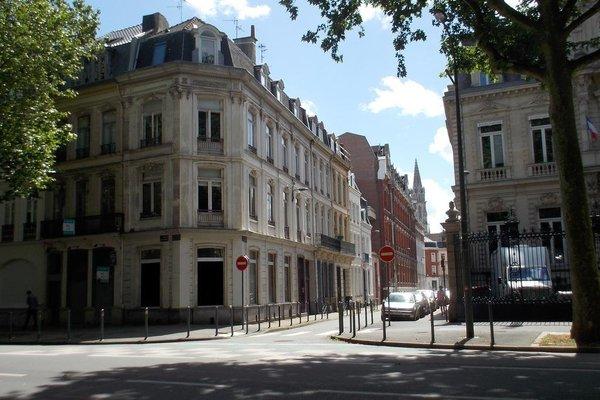 Au Coeur De Lille - фото 11