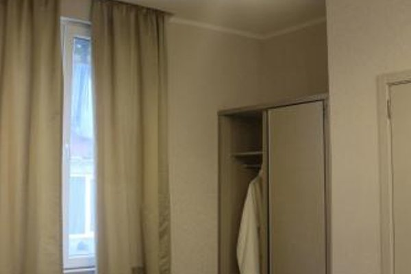 Batumi Loves you Apartment - 14