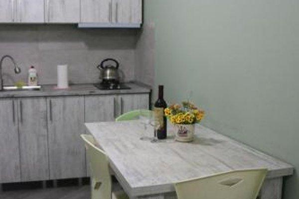 Batumi Loves you Apartment - 18