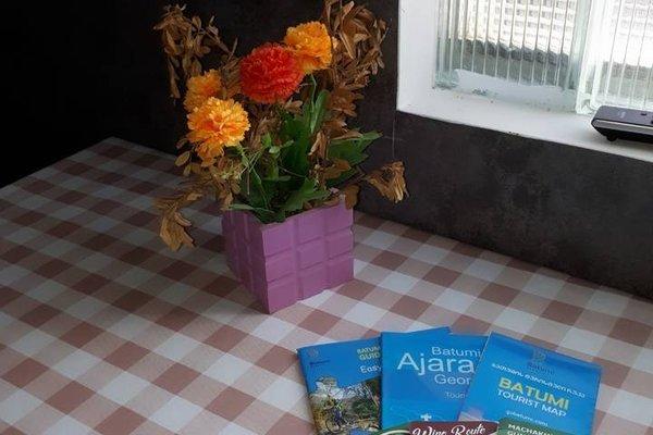 Batumi Loves you Apartment - 19