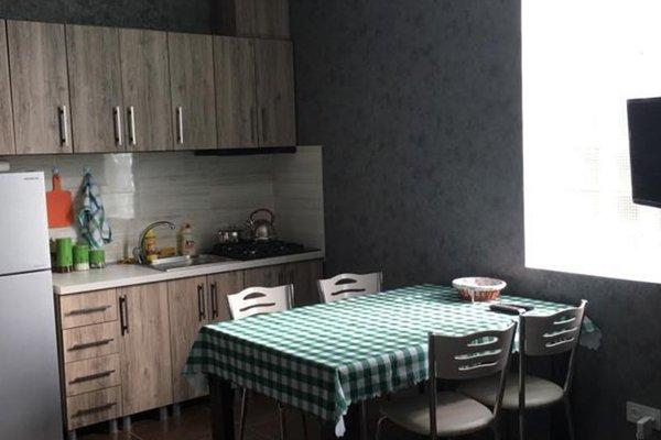 Batumi Loves you Apartment - 4