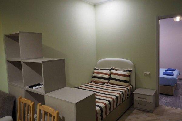 Batumi Loves you Apartment - 5