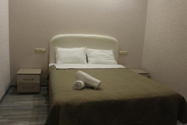 Batumi Loves you Apartment - 6