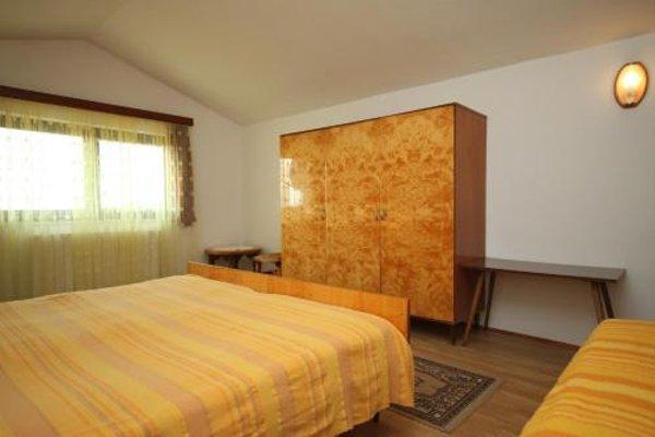 Apartment Premantura 7443a - фото 23