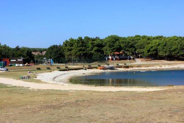 Apartment Premantura 7443a - фото 3