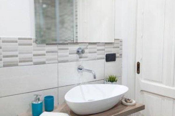 Appartamento Dammuso Ortigia - 14