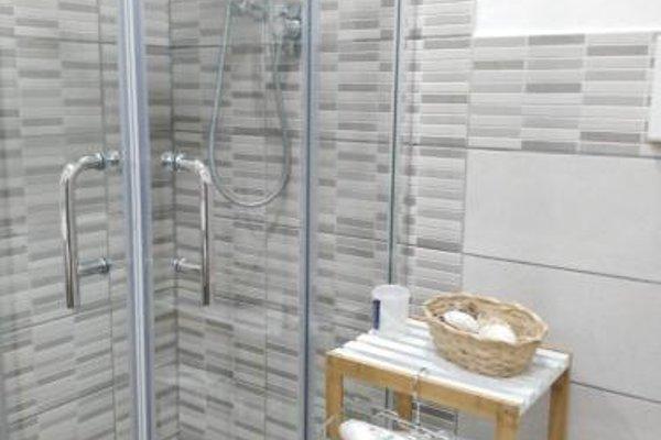 Appartamento Dammuso Ortigia - 15