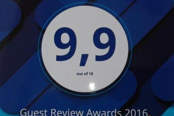 Appartamento Dammuso Ortigia - 3