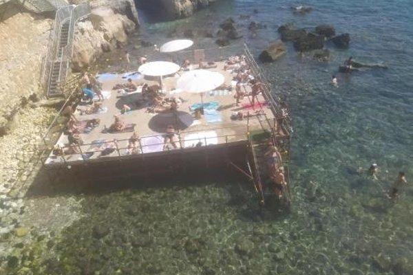 Appartamento Dammuso Ortigia - 6