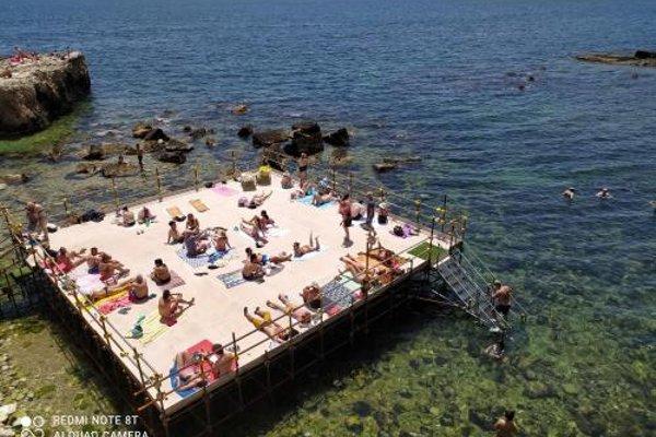 Appartamento Dammuso Ortigia - 7