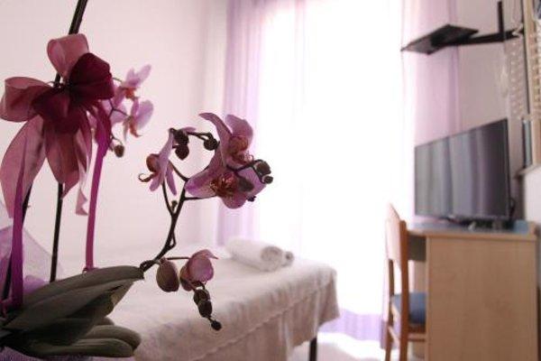 Hotel Giorg - фото 3