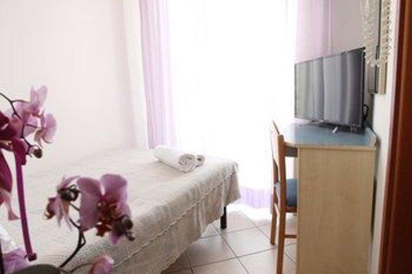 Hotel Giorg - фото 4