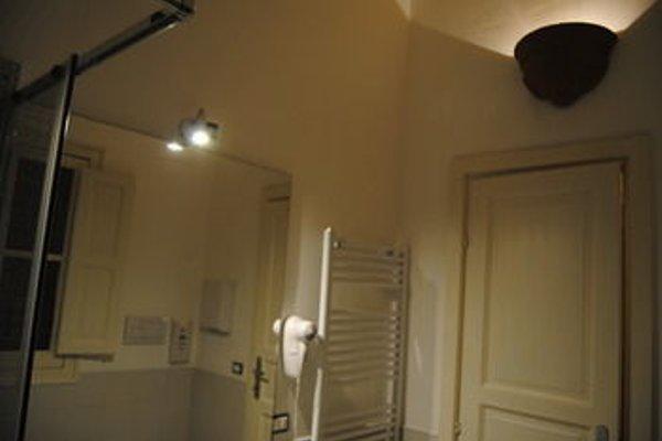 a casa di giuseppe - фото 12