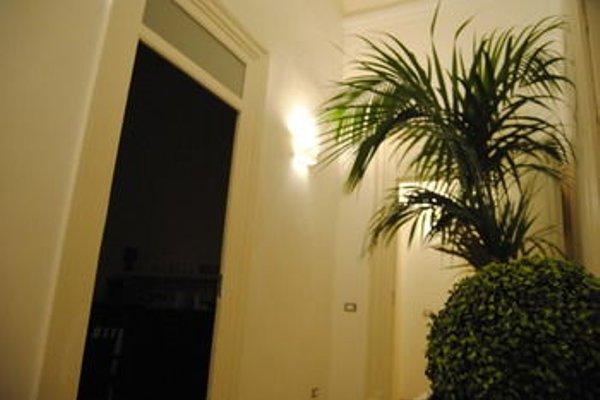 a casa di giuseppe - фото 14