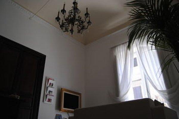 a casa di giuseppe - фото 6