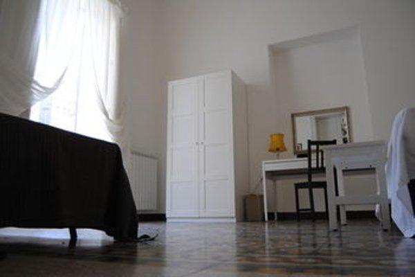 a casa di giuseppe - фото 8
