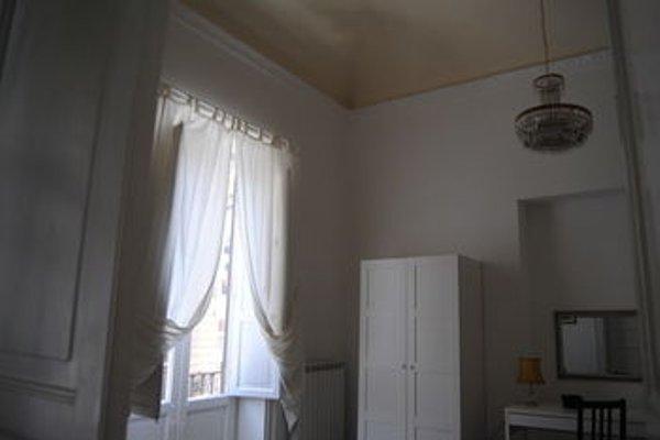 a casa di giuseppe - фото 9