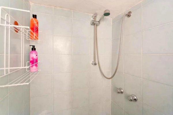 Casetta in centro - фото 9