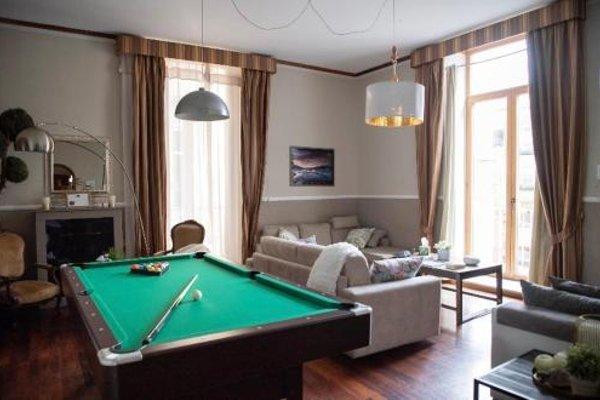 Il Duomo Apartment - фото 4