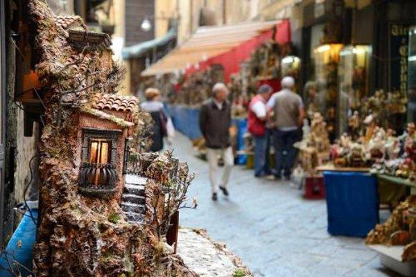 Il Duomo Apartment - фото 3
