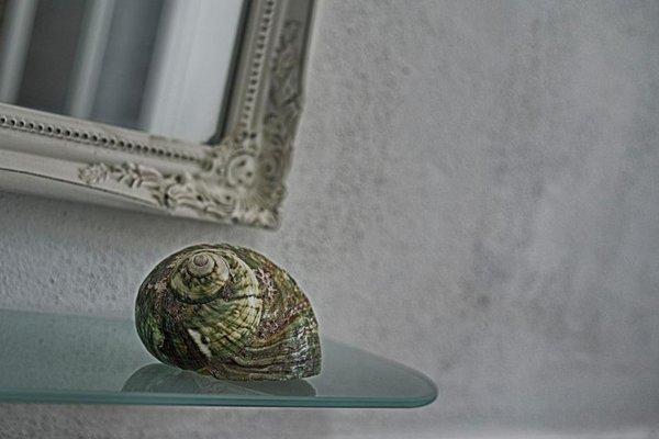 B.E.A. Maison - фото 14