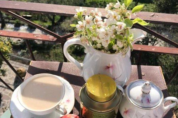 B.E.A. Maison - фото 21