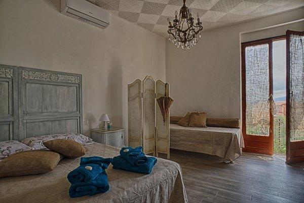 B.E.A. Maison - фото 3
